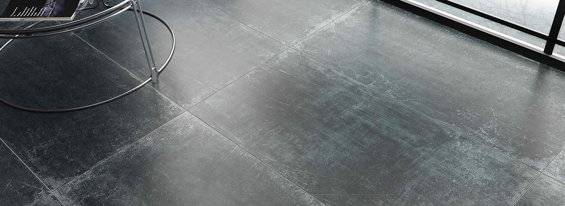 Декор бетон 174 бетон м300 купить тюмень