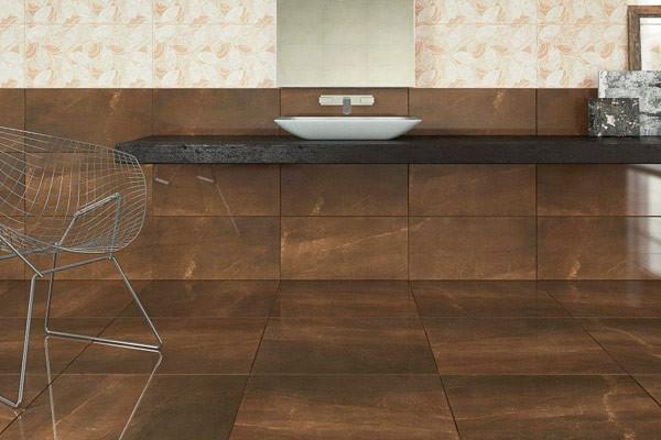 Керамическая плитка для ванной и кухни Pulpis, Serra Фото инт