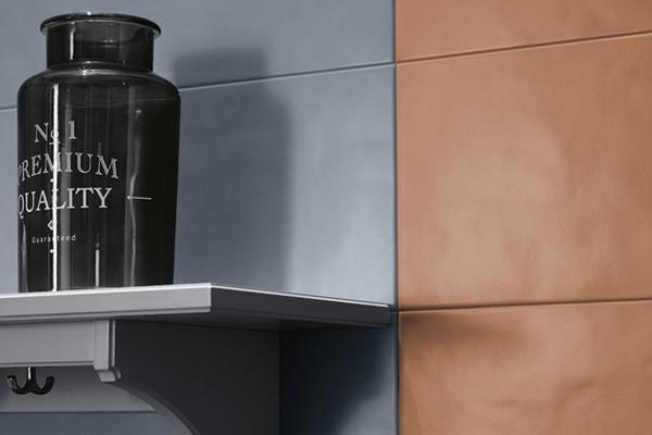 Керамическая плитка Splash, фабрика Love Ceramic