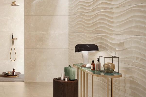 Плитка для пола и стен Marble Love Ceramic