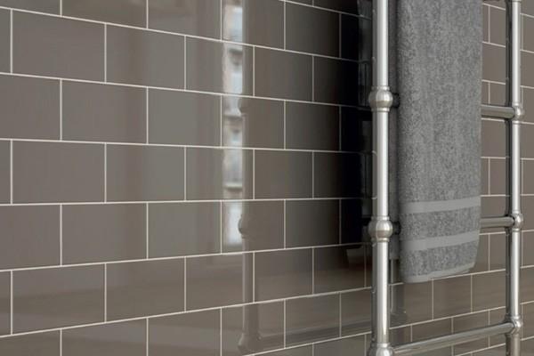 Керамическая плитка для стен Evolutione, Equipe. Испания