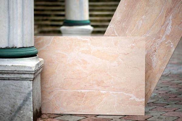 Плитка из керамогранита Nares, Seranit