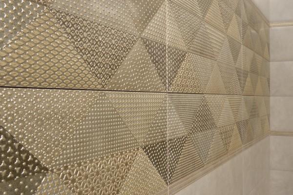 Керамическая плитка Alcantara, Serra