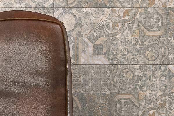 Керамическая плитка Beton, Serra